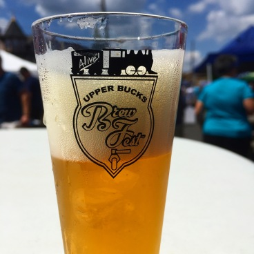 ub-brewfest-mug